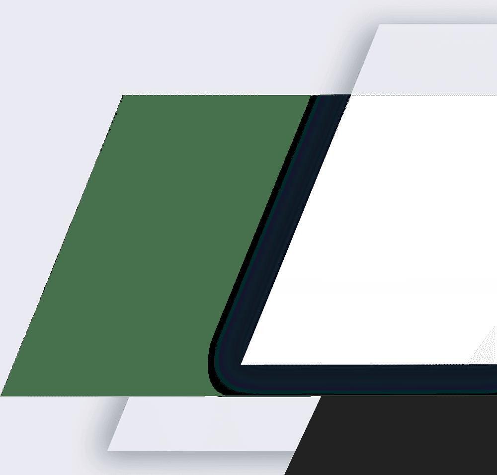 achtergrond kraai