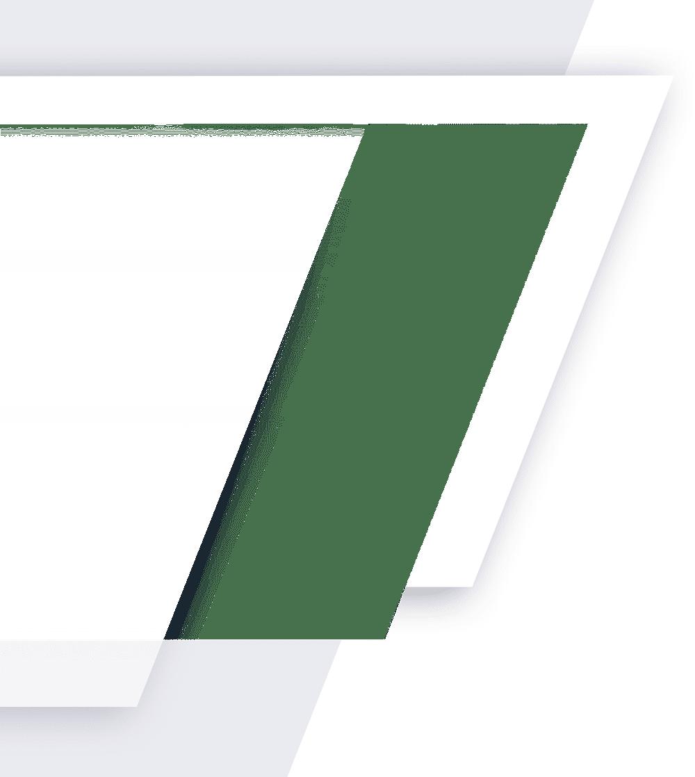 achtergrond kraai website werkgebied
